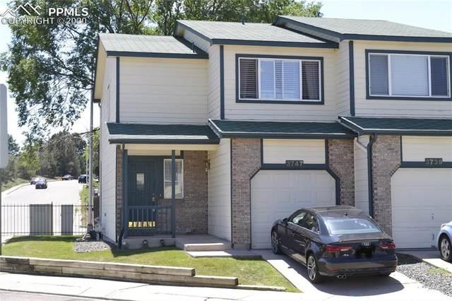 3747 Pacific Drive, Colorado Springs, CO 80910 (#1777651) :: Finch & Gable Real Estate Co.
