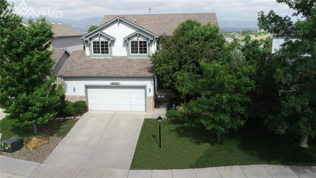 9542 Penstemon Court, Colorado Springs, CO 80920 (#1780833) :: Fisk Team, RE/MAX Properties, Inc.