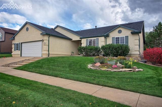2170 Wimbleton Court, Colorado Springs, CO 80920 (#1781181) :: 8z Real Estate