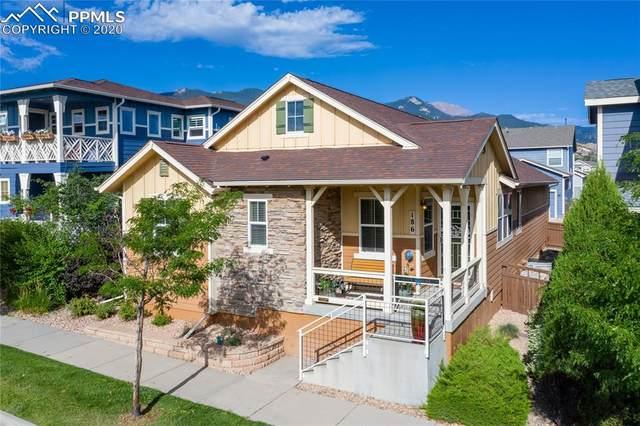 186 Millstream Terrace, Colorado Springs, CO 80905 (#1787168) :: 8z Real Estate