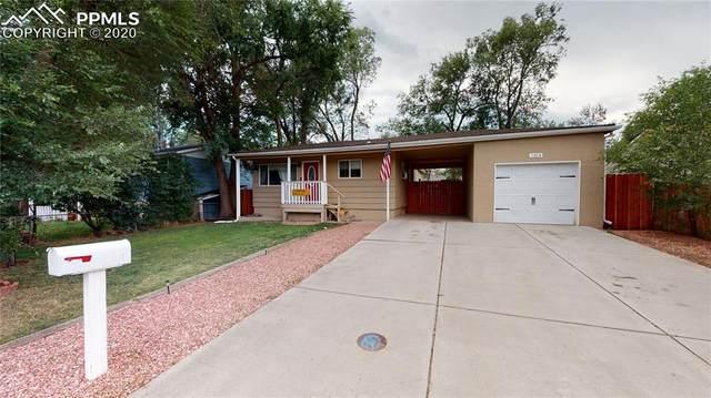 1224 Maxwell Street, Colorado Springs, CO 80906 (#1789909) :: 8z Real Estate
