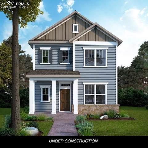 1324 Solitaire Street, Colorado Springs, CO 80905 (#1789994) :: 8z Real Estate