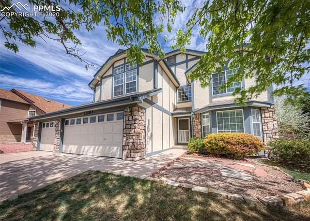 7120 Cotton Drive, Colorado Springs, CO 80923 (#1790840) :: 8z Real Estate