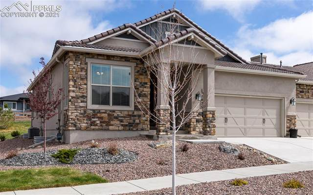 2028 Ruffino Drive, Colorado Springs, CO 80921 (#1792690) :: The Daniels Team