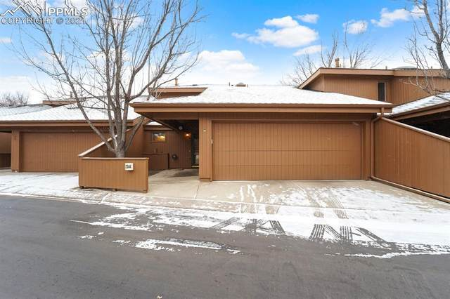 2344 Wood Avenue, Colorado Springs, CO 80907 (#1793201) :: The Harling Team @ HomeSmart