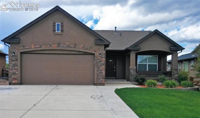 5401 Barnstormers Avenue, Colorado Springs, CO 80911 (#1793363) :: Fisk Team, RE/MAX Properties, Inc.