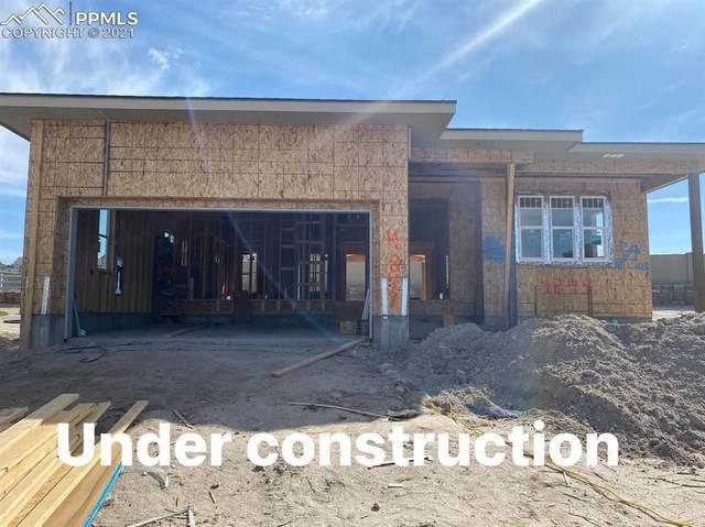 4849 Hanging Lake Circle, Colorado Springs, CO 80924 (#1793545) :: Finch & Gable Real Estate Co.