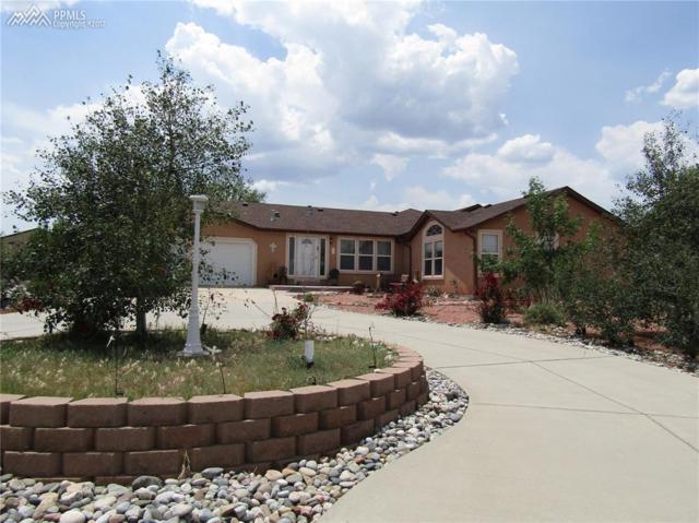 16735 Scott Road, Peyton, CO 80831 (#1796870) :: 8z Real Estate