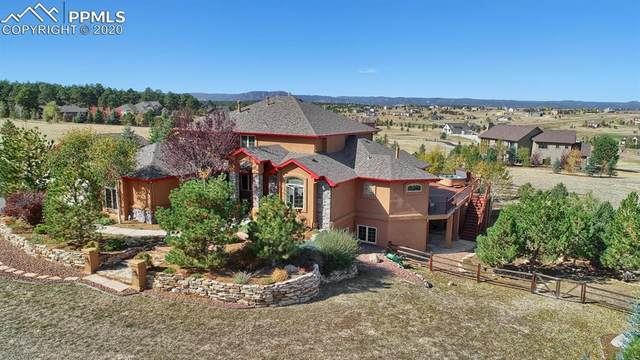 19052 Malmsbury Court, Monument, CO 80132 (#1797668) :: The Kibler Group