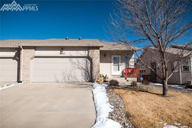 4457 Windmill Creek Way, Colorado Springs, CO 80911 (#1801252) :: The Dunfee Group - Keller Williams Partners Realty