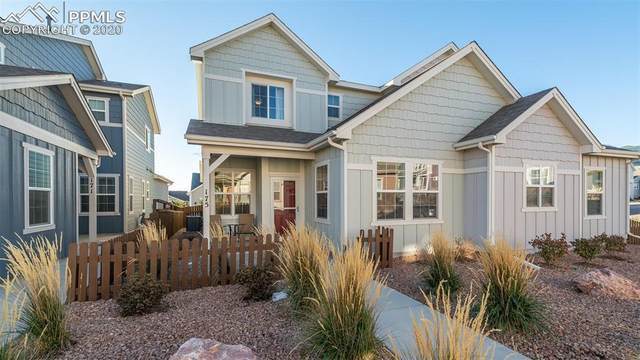175 Mayflower Street, Colorado Springs, CO 80905 (#1811060) :: The Daniels Team
