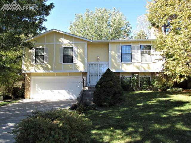 4735 W Old Farm Circle, Colorado Springs, CO 80917 (#1815116) :: 8z Real Estate