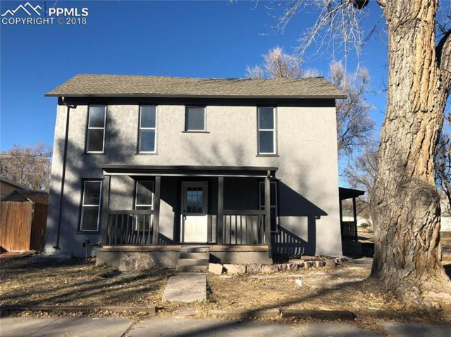 646 Maple Street, Colorado Springs, CO 80903 (#1826053) :: 8z Real Estate