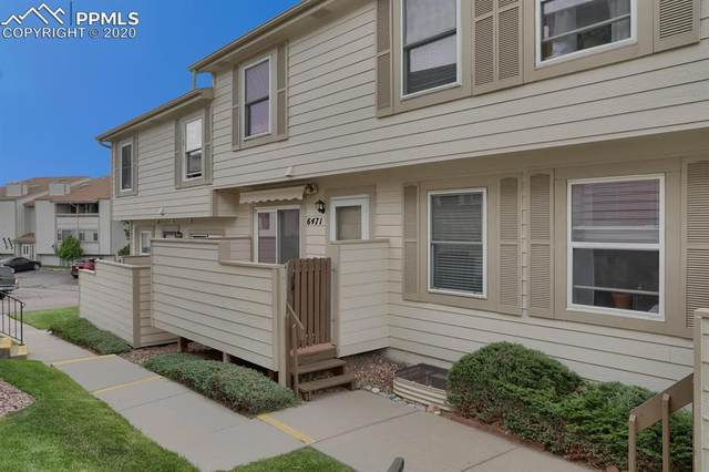 6471 Mcnichols Court, Colorado Springs, CO 80918 (#1827778) :: 8z Real Estate