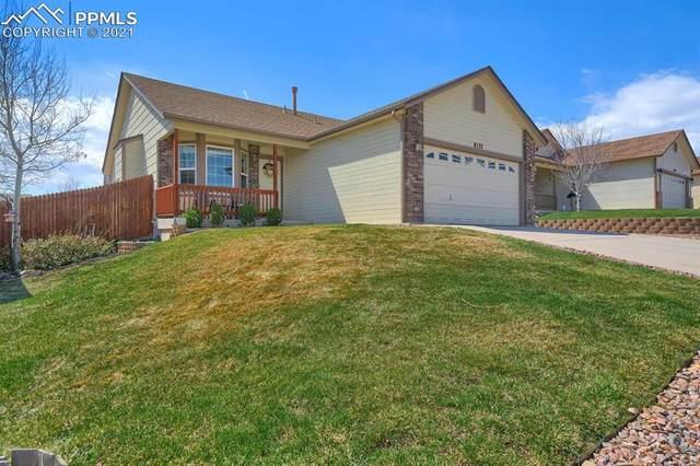 8327 Firethorn Drive, Colorado Springs, CO 80925 (#1829999) :: The Cutting Edge, Realtors
