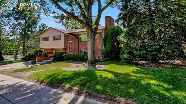 1504 Zaiger Drive, Colorado Springs, CO 80915 (#1830667) :: 8z Real Estate