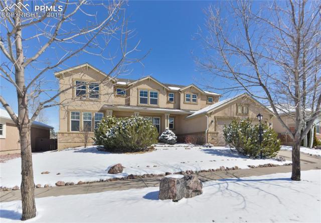 3510 Oak Meadow Drive, Colorado Springs, CO 80920 (#1834415) :: CENTURY 21 Curbow Realty