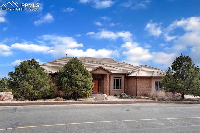 3325 Cedar Heights Drive, Colorado Springs, CO 80904 (#1835810) :: CC Signature Group
