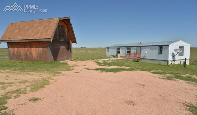 39950 Hoot Owl Road, Ramah, CO 80832 (#1836705) :: 8z Real Estate