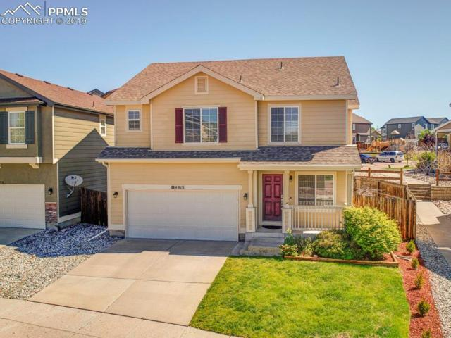 4818 Turning Leaf Way, Colorado Springs, CO 80922 (#1837473) :: Fisk Team, RE/MAX Properties, Inc.