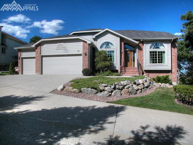 10 Yarborough Heights, Colorado Springs, CO 80906 (#1837775) :: The Daniels Team