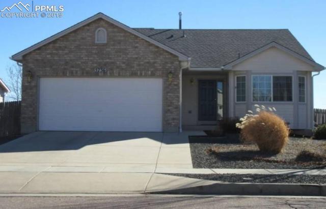 5736 Poudre Way, Colorado Springs, CO 80923 (#1838128) :: HomePopper