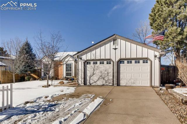 8232 Timothy Court, Colorado Springs, CO 80920 (#1838695) :: CENTURY 21 Curbow Realty