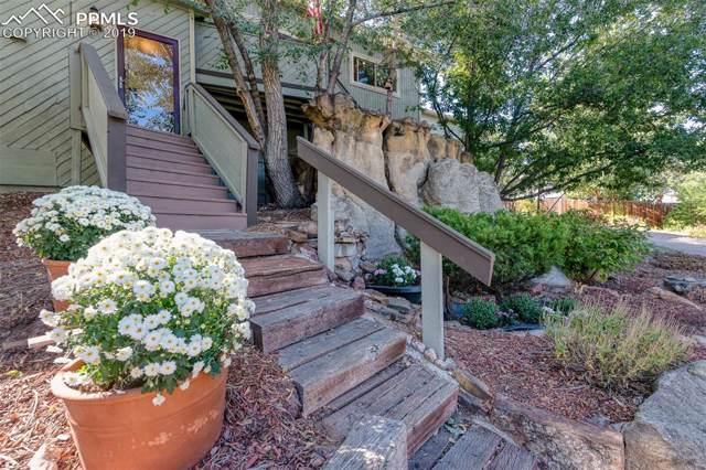 2914 E Serendipity Circle, Colorado Springs, CO 80917 (#1839425) :: CC Signature Group