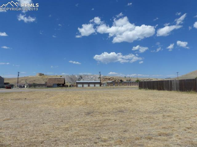 TBD Ohio Street, Silver Cliff, CO 81252 (#1843605) :: Fisk Team, RE/MAX Properties, Inc.