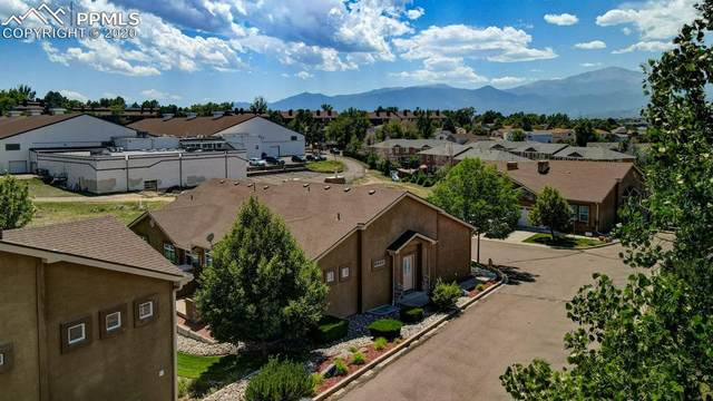2627 Avalanche Heights, Colorado Springs, CO 80918 (#1846046) :: Action Team Realty