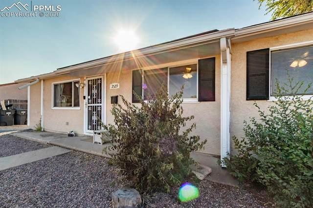 2529 Winnipeg Street, Pueblo, CO 81004 (#1846662) :: 8z Real Estate
