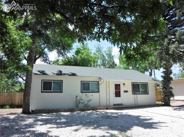 3308 N Institute Street, Colorado Springs, CO 80907 (#1848295) :: 8z Real Estate