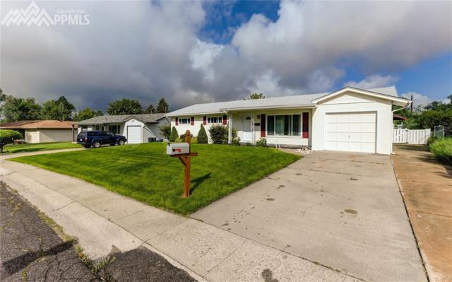 530 Cypress Drive, Colorado Springs, CO 80911 (#1848533) :: The Dunfee Group - Keller Williams Partners Realty