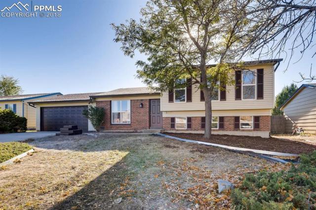 4681 Newton Street, Colorado Springs, CO 80916 (#1849671) :: 8z Real Estate