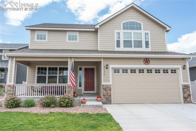 9732 Carnival Lane, Fountain, CO 80817 (#1849706) :: Action Team Realty
