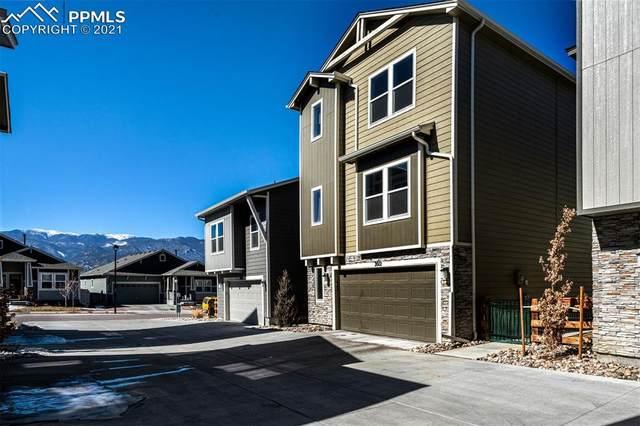 2012 Blinding Point, Colorado Springs, CO 80910 (#1853213) :: Finch & Gable Real Estate Co.