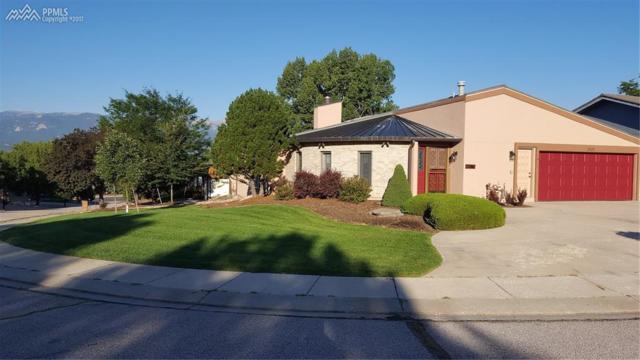 2522 Fairway Drive, Colorado Springs, CO 80909 (#1853222) :: 8z Real Estate