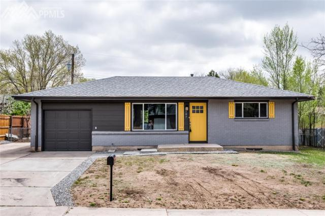 107 Ely Street, Colorado Springs, CO 80911 (#1853839) :: 8z Real Estate