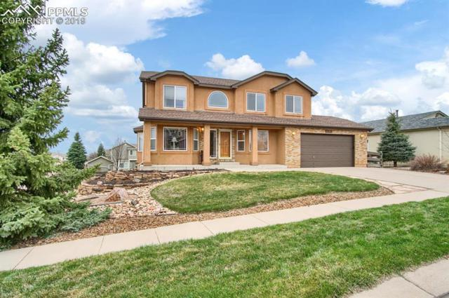 1171 Lawn Lake Trail, Colorado Springs, CO 80921 (#1854545) :: Jason Daniels & Associates at RE/MAX Millennium