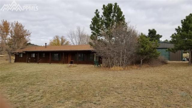 865 Eagle Rock Road, Colorado Springs, CO 80918 (#1856775) :: 8z Real Estate