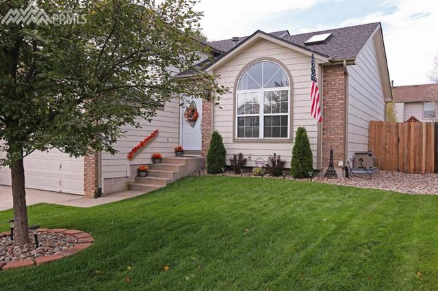 6712 Wagon Ridge Drive, Colorado Springs, CO 80923 (#1857344) :: 8z Real Estate