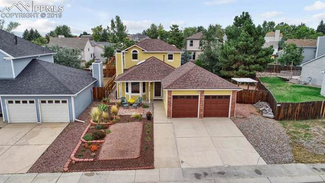 7740 Lindsey Drive, Colorado Springs, CO 80920 (#1858335) :: CC Signature Group
