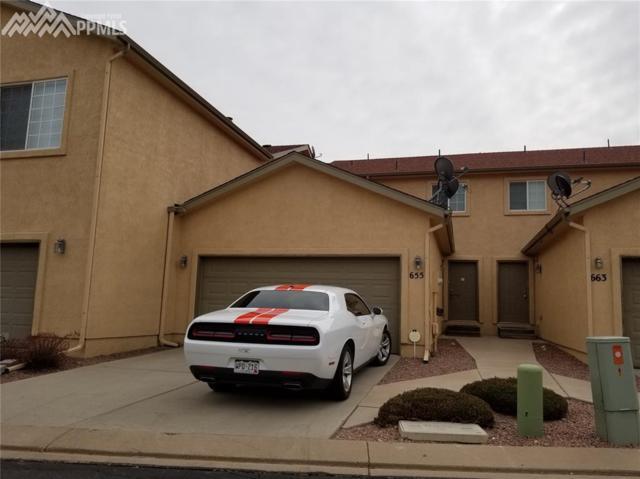 655 Bosque Vista Point, Colorado Springs, CO 80916 (#1862413) :: 8z Real Estate
