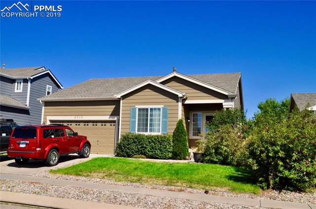 6310 Cabana Circle, Colorado Springs, CO 80923 (#1868459) :: Perfect Properties powered by HomeTrackR
