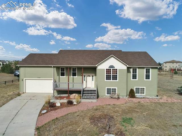 11750 Fort Worth Road, Peyton, CO 80831 (#1871150) :: 8z Real Estate