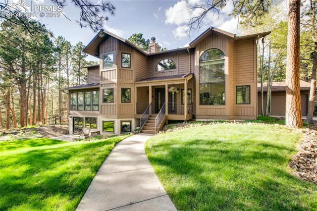 18430 Lazy Summer Way, Monument, CO 80132 (#1876939) :: Harling Real Estate