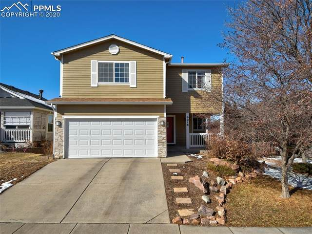 6018 Corinth Drive, Colorado Springs, CO 80923 (#1879635) :: Finch & Gable Real Estate Co.