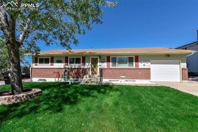 4180 Hemlock Place, Colorado Springs, CO 80917 (#1880421) :: The Daniels Team