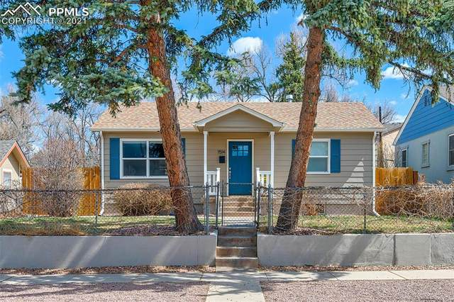 1514 W Platte Avenue, Colorado Springs, CO 80904 (#1883208) :: Fisk Team, RE/MAX Properties, Inc.