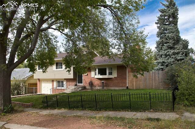 2228 Winston Road, Colorado Springs, CO 80909 (#1884529) :: Tommy Daly Home Team